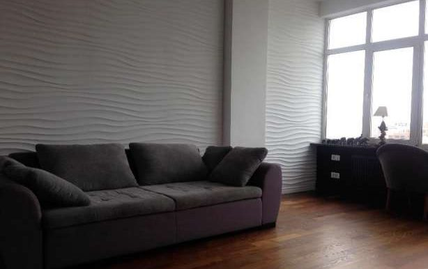 studio-1-room-apartment-sale-in-odessa-ukraine-photo-2