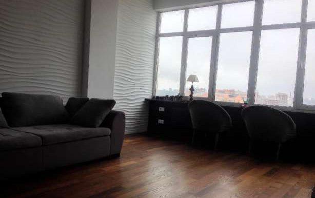 studio-1-room-apartment-sale-in-odessa-ukraine-photo-3