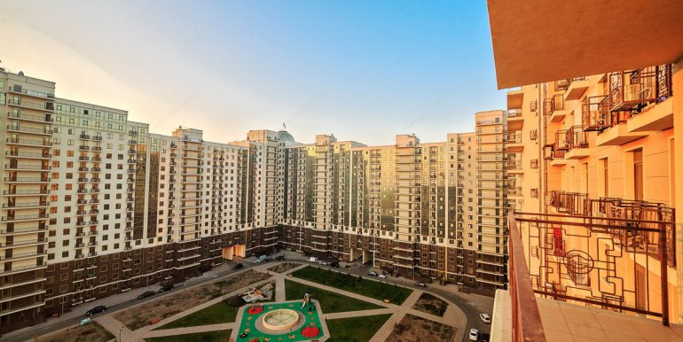 kievskiy-district-odessa-house-apartment-sale