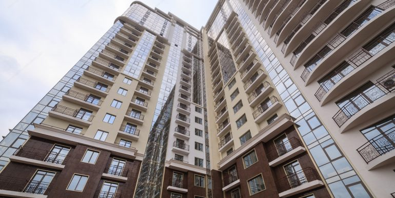 sale-new-apartments-9-pearl