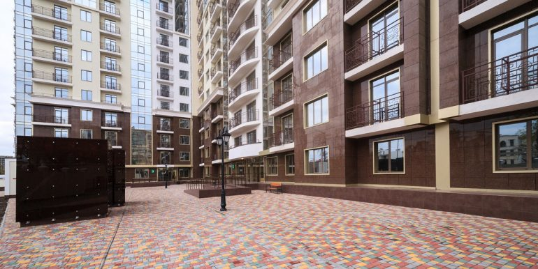 sale-new-apartments-9-pearl_photo-1