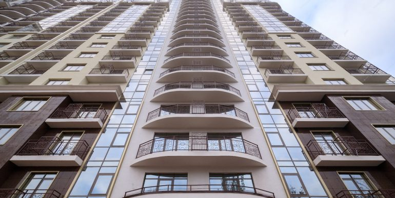 sale-new-apartments-9-pearl_photo-2