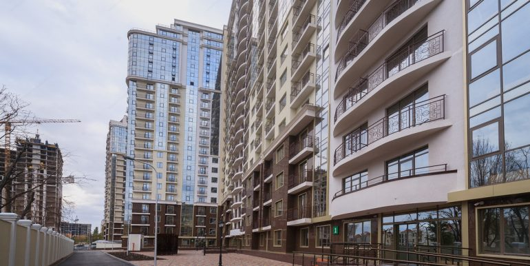 sale-new-apartments-9-pearl_photo-3