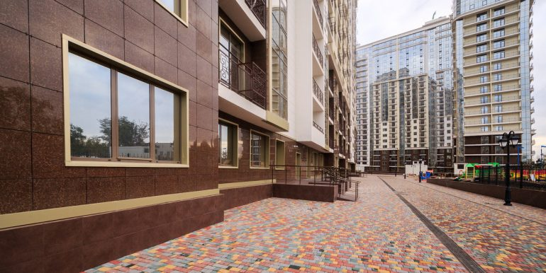 sale-new-apartments-9-pearl_photo-4