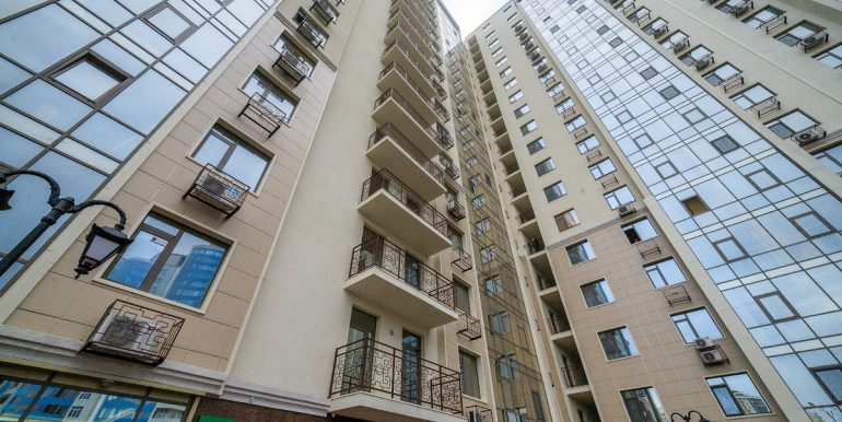 sale-new-odessa-apartments-in-the-house-sixth-pearl_photo-2