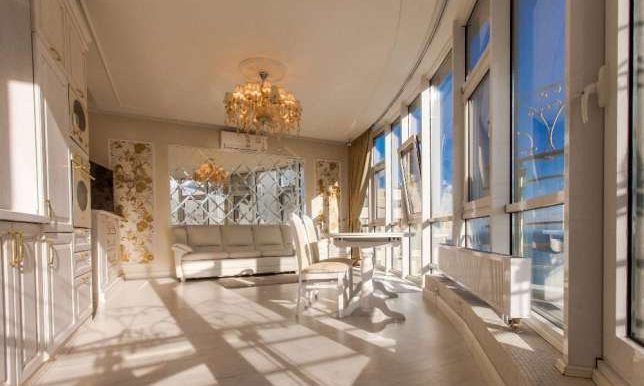 sale-2-room-odessa-apartment-with-sea-view