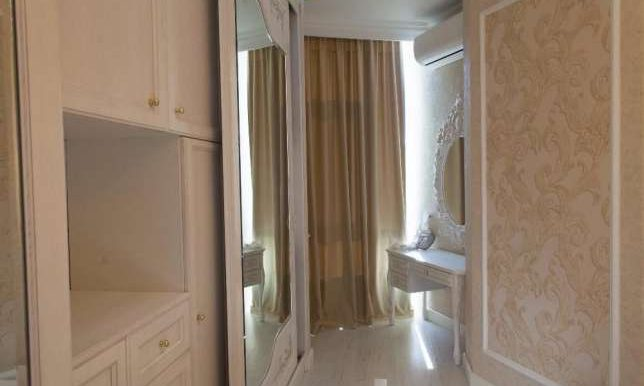 sale-2-room-odessa-apartment-with-sea-view-photo-3