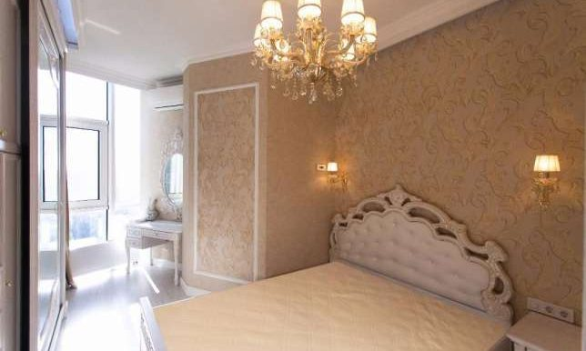 sale-2-room-odessa-apartment-with-sea-view-photo-4