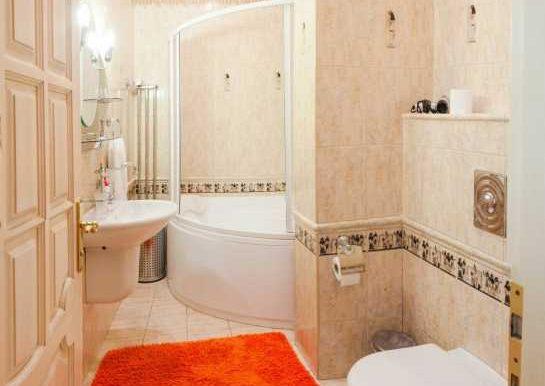 Sale 3 room Odessa Apartment on Deribasovskaya,photo 15