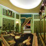 Odessa Deribasovskaya 2 bedroom apartment Sale