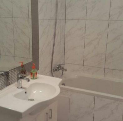 sale-3-room-apartment-city-centre-odessa-ukraine-photo-1