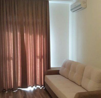 sale-3-room-apartment-city-centre-odessa-ukraine-photo-2