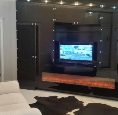 sale-3-room-apartment-city-centre-odessa-ukraine-photo-5