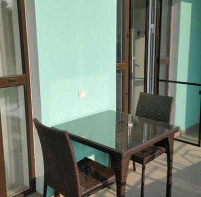 sale-3-room-apartment-city-centre-odessa-ukraine-photo-6
