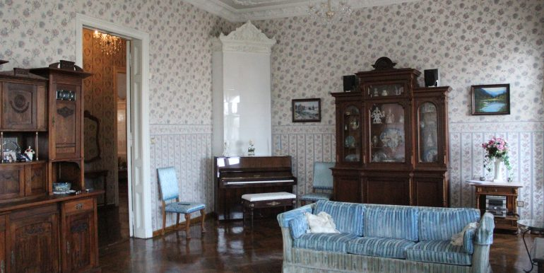 Sale apartment in Odessa with 6 rooms, photo 1