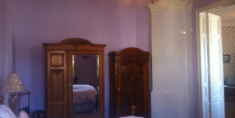 Sale apartment in Odessa with 6 rooms, photo 2