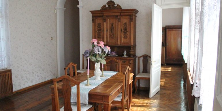 Sale apartment in Odessa with 6 rooms, photo 4
