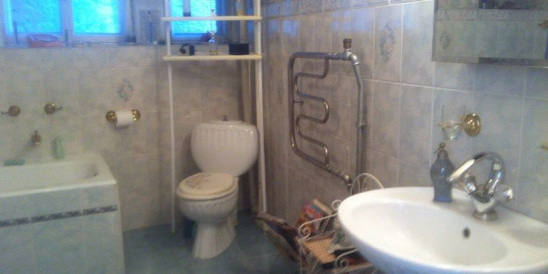Sale apartment in Odessa with 6 rooms, photo 7