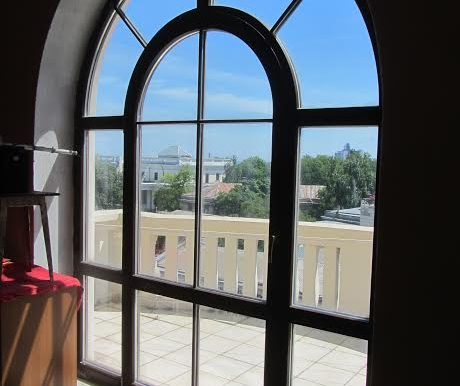 Apartment sale in New house historical part of Odessa, with view of the sea , photo 7