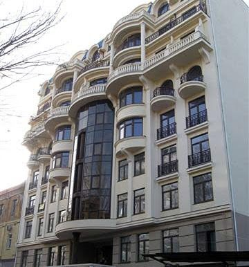 Sale 2 Floors Together, Apartment Downtown Odessa, photo 8