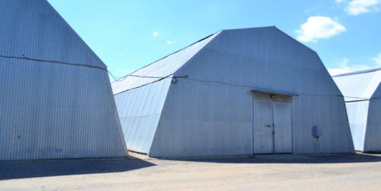 Rent a warehouse in Odessa Ukraine, photo 10