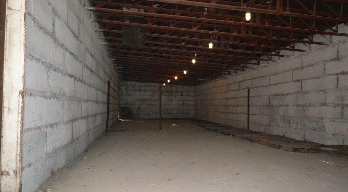 Rent a warehouse in Odessa Ukraine, photo 11