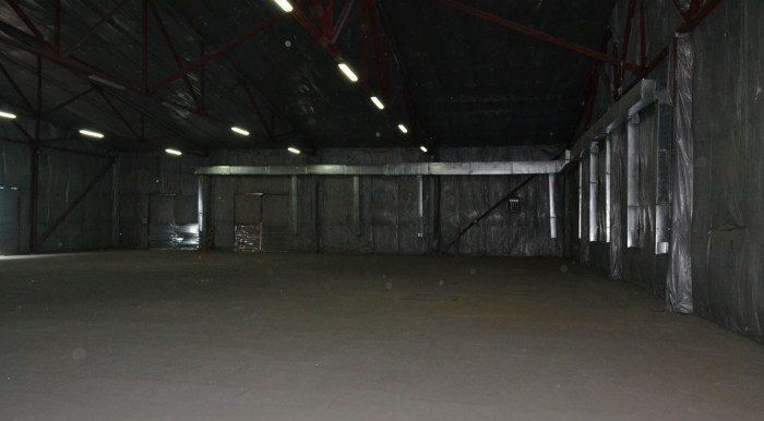 Rent a warehouse in Odessa Ukraine, photo 13