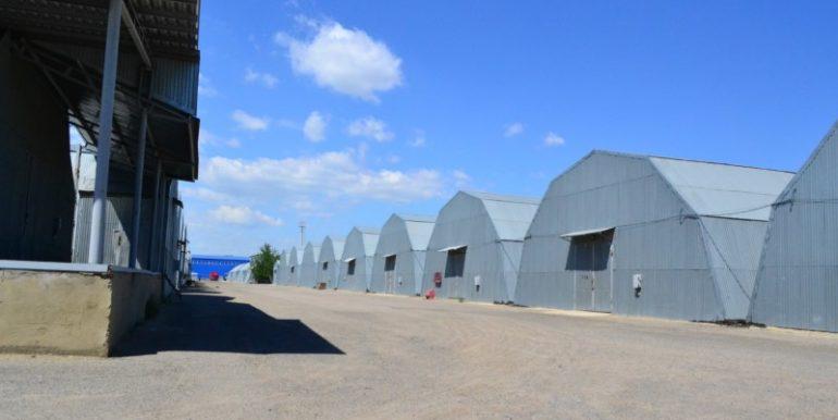 Rent a warehouse in Odessa Ukraine, photo 6