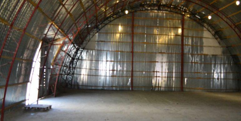Rent a warehouse in Odessa Ukraine, photo 7