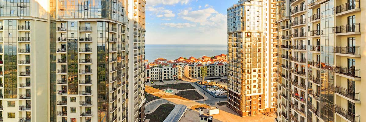 Sale-New-Apartments-in-Odessa-Ukraine