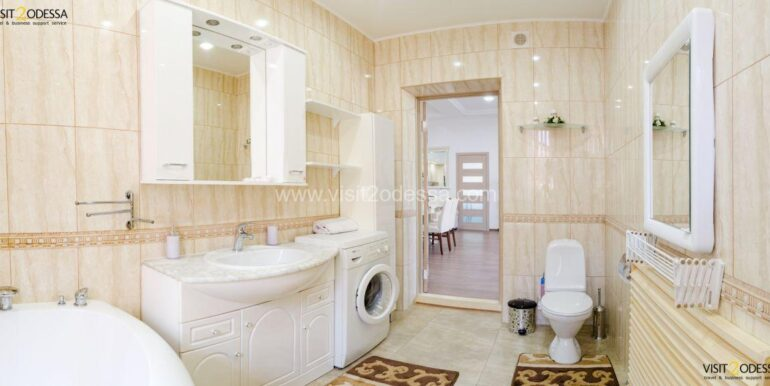 Sale arcadia-odessa-house_photo-21