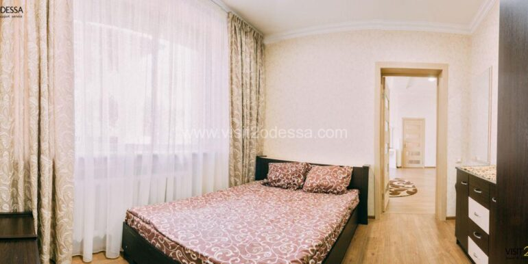Sale arcadia-odessa-house_photo-23