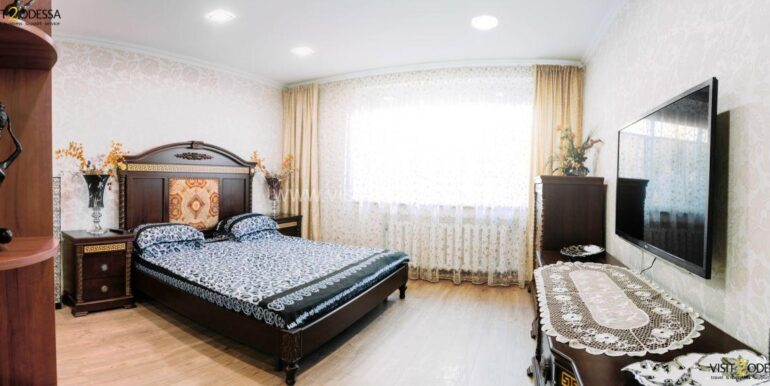 Sale arcadia-odessa-house_photo-5