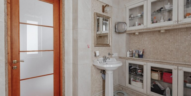 new 3 bedroom house sale Odessa ukraine, photo 21