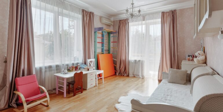 new 3 bedroom house sale Odessa ukraine, photo 22
