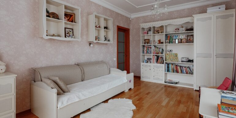 new 3 bedroom house sale Odessa ukraine, photo 23