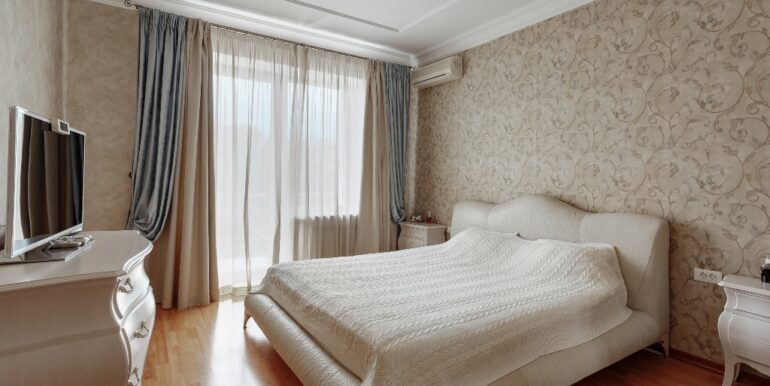 new 3 bedroom house sale Odessa ukraine, photo 25