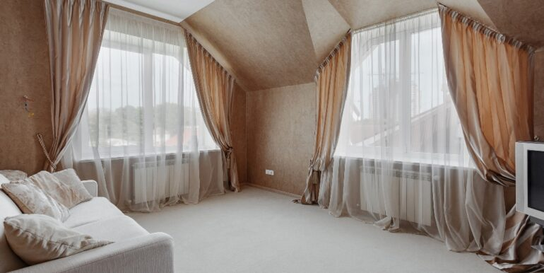 new 3 bedroom house sale Odessa ukraine, photo 26