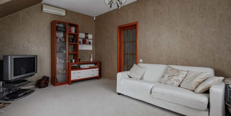 new 3 bedroom house sale Odessa ukraine, photo 27