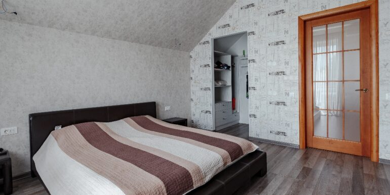 new 3 bedroom house sale Odessa ukraine, photo 29