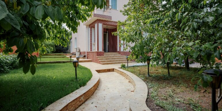 new 3 bedroom house sale Odessa ukraine, photo 30