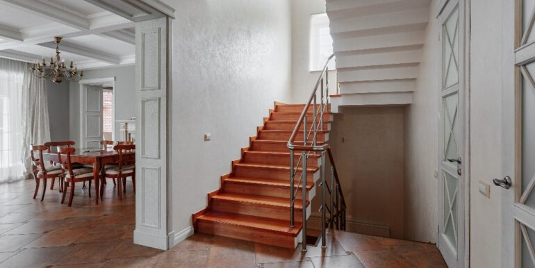 new 3 bedroom house sale Odessa ukraine, photo 33