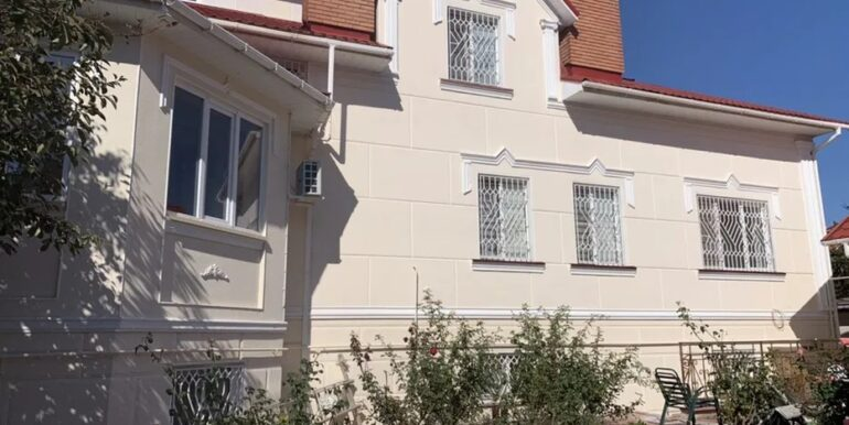 Sale 4 bedroom house in Odessa Ukraine, with big land plot, photo 19