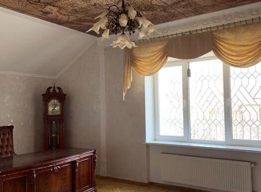 Sale house in Odessa 4 bedrooms, with a large plot of land, photo 5