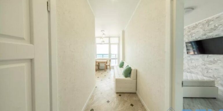 1 bedroom apartment Arcadia Odessa for buy, photo 3