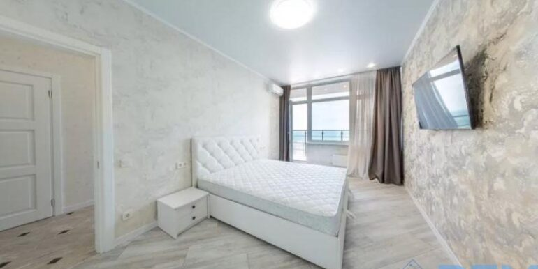 1 bedroom apartment Arcadia Odessa for buy, photo 5