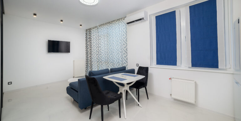 photo 1, Studio Arcadia Odessa Apartment Sale