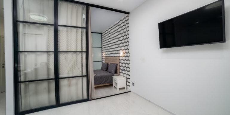 photo 6, Studio Arcadia Odessa Apartment Sale