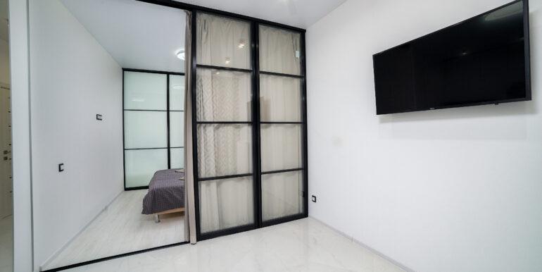photo 7, Studio Arcadia Odessa Apartment Sale