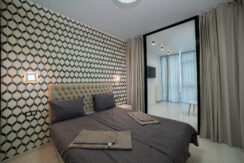 arcadia Odessa new studio apartment for sale
